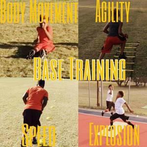 2020 SWA B.A.S.E Camp & Kickball