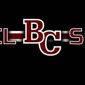 Bethel High School Boys Soccer Tournament