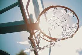 In-Person Basketball Training