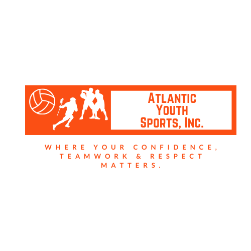 Fall Sport Registration Form 2020