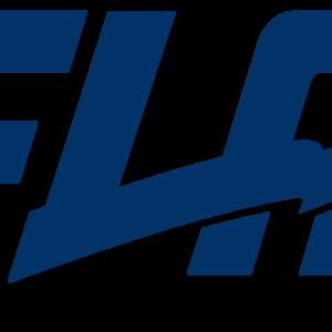NFL Flag Football League 2020 Fall Registration