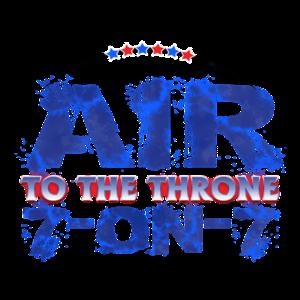 Air To The Thrown 7 V 7 Football League 2020 Fall League