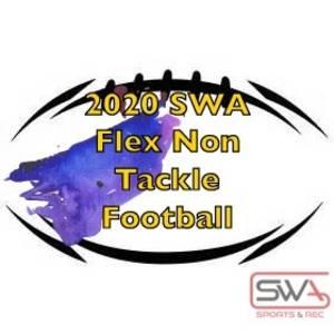SWA Flex Non Tackle Football League