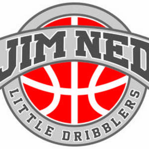 Jim Ned Little Dribblers 2020-2021