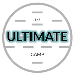 The Ultimate Football Camp