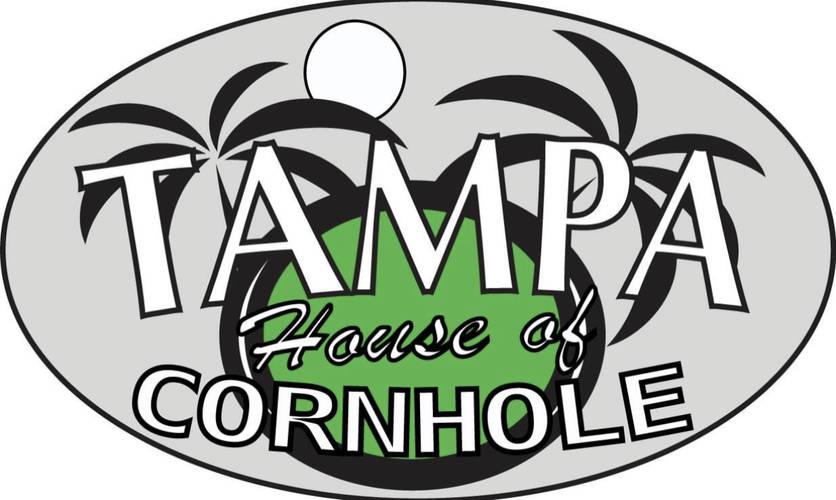 Season 2 Tampa House of Cornhole Hosted by Nebraska Mini Mart