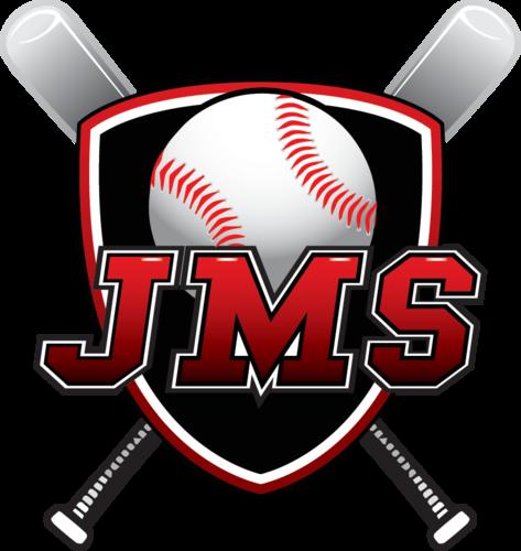 JMS League