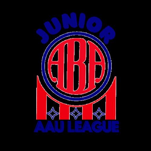 Junior ABA League Market Reservation