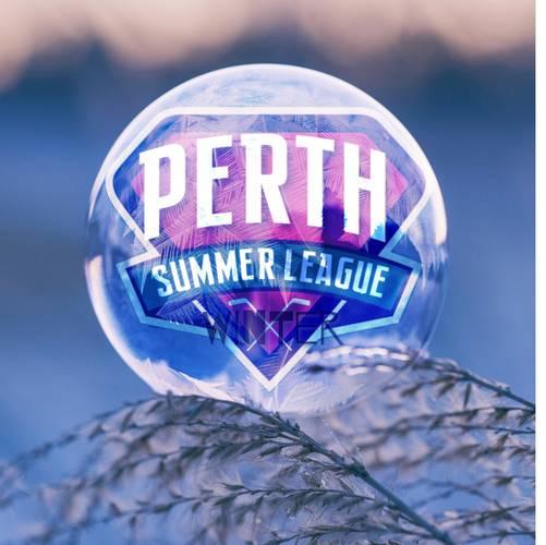 Perth Winter League PSL