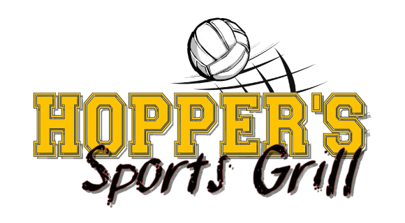 Hopper's Sand Volleyball Leagues - Session 1 2021