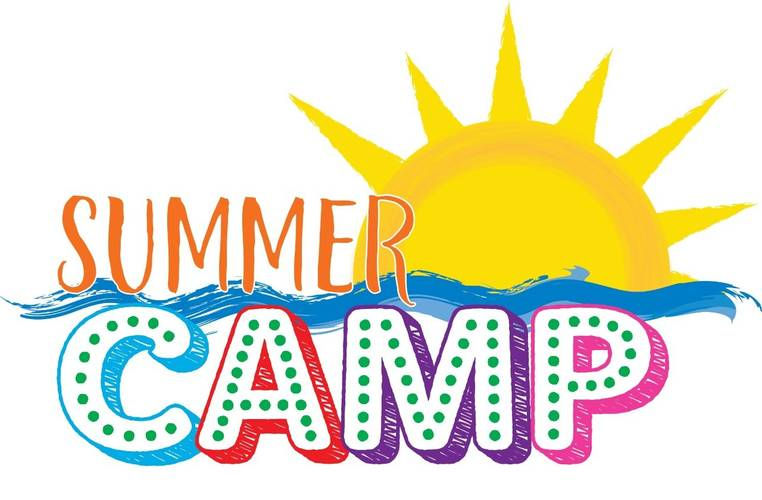 Knights Summer Camp