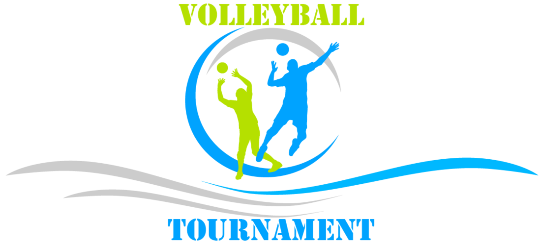 Coed Quads Mad Hatter Grass Volleyball Tournament Jul 18