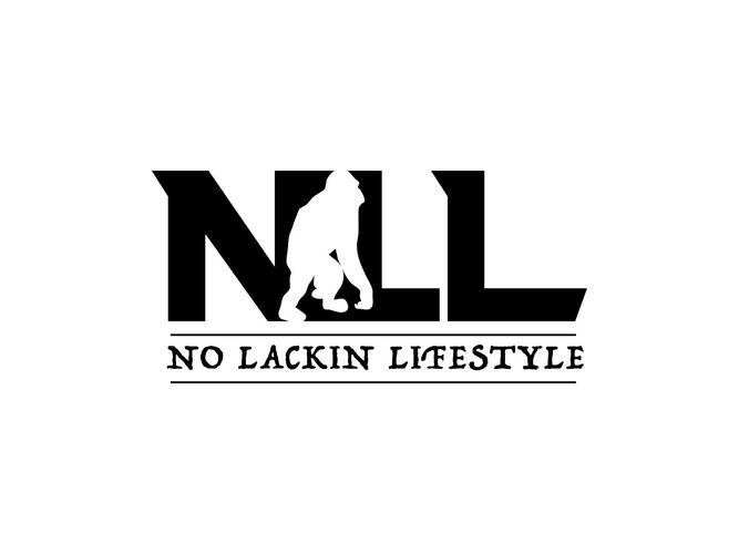 NLL Elite 7v7 Tournament