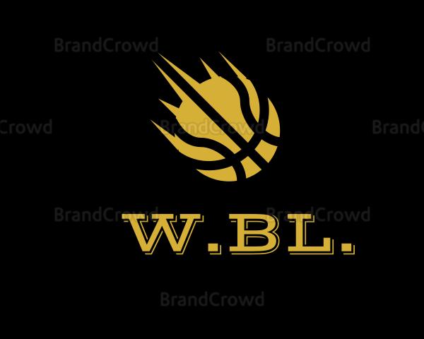 World Basketball League