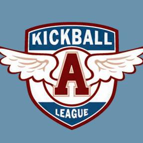 Arena District Kickball League