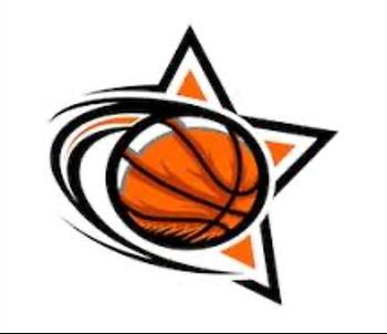 Basketball Training Camp