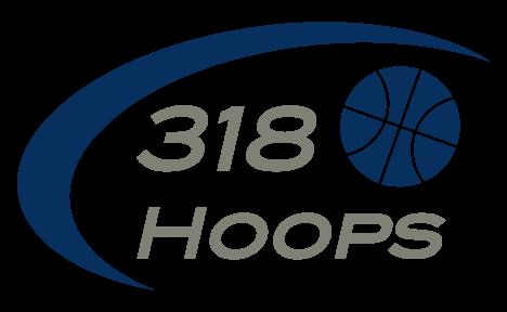 318 Hoops Summer Season