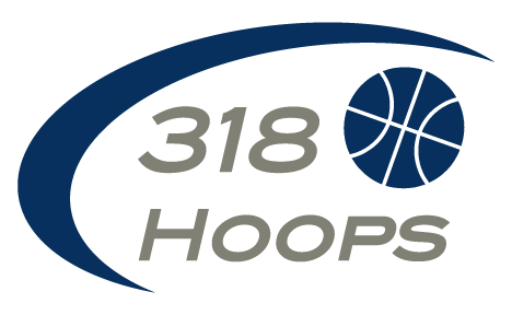318 Hoops Summer Camp