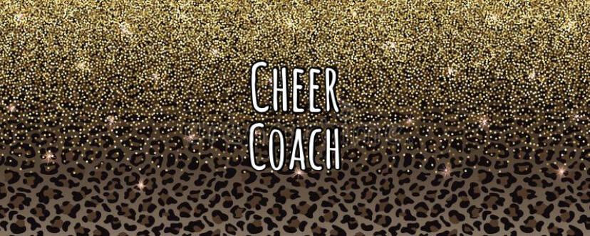 Coaching Application