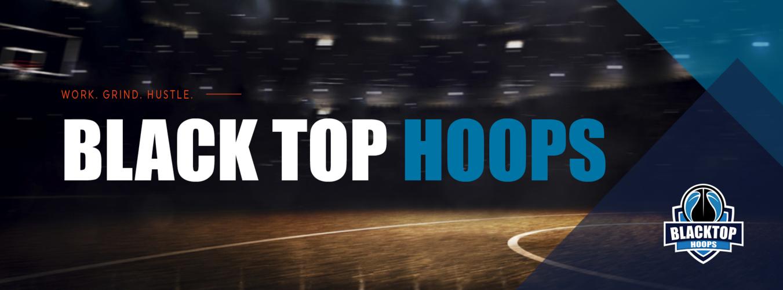 Black Top Hoops Academy