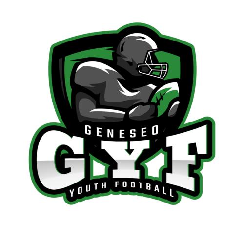 Geneseo Youth Football 2021