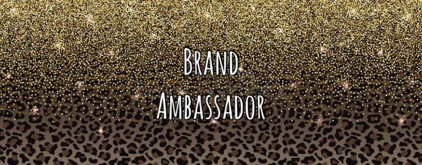 PYCA Brand Ambassador Application