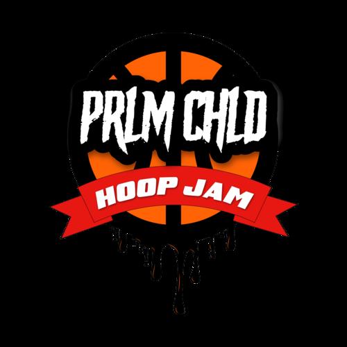 Hoop Jam