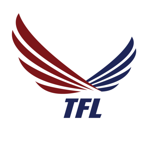 Track And Field League