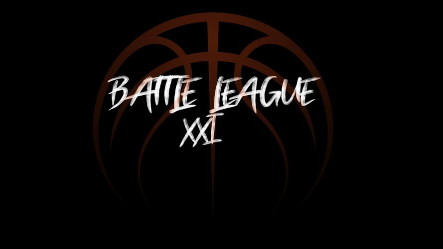 Battle League XXI Team Registration