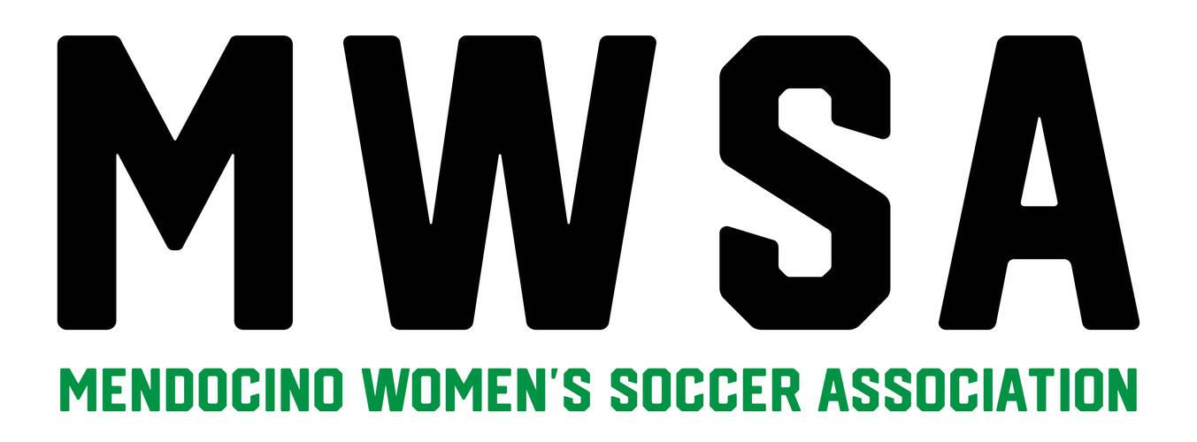 Women's Fall League