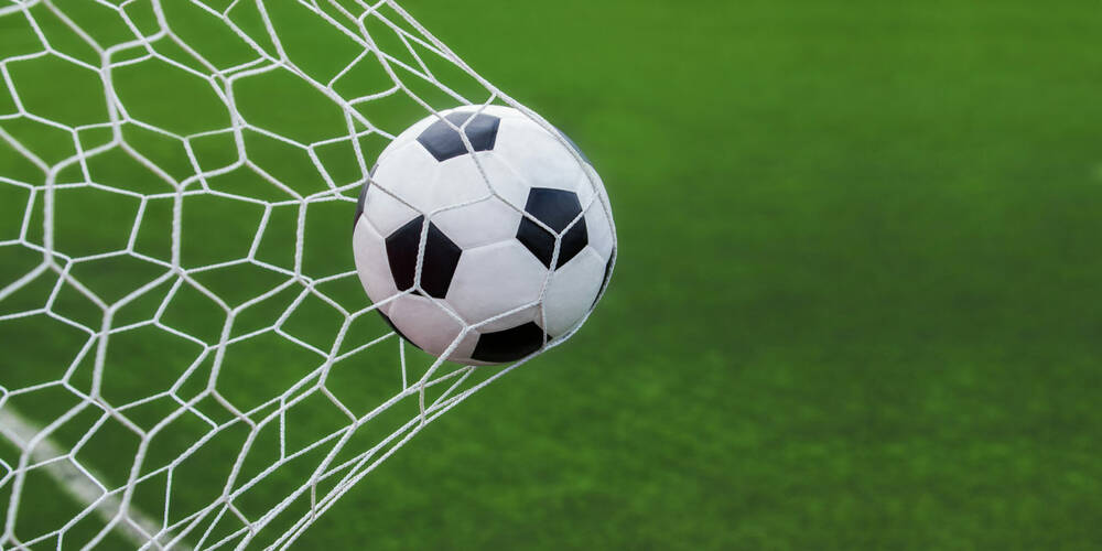 Registration Page for 7v7 Outdoor Women's Soccer League