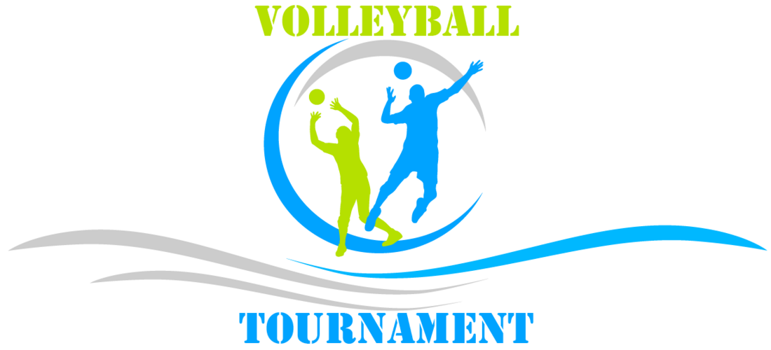 Coed Quads Mad Hatter Grass Volleyball Tournament Oct 10th