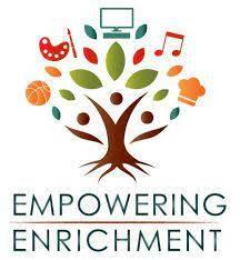 Fall 2021 Enrichment