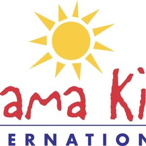 Drama Kids International (DKI) (15 weeks)