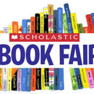 Tarbiyah Academy Scholastic Book Fair: Listen, Craft, Read