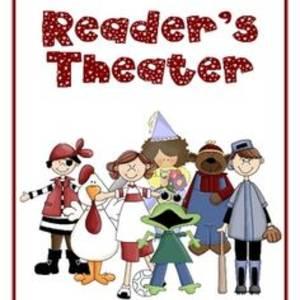 Reader's Theater