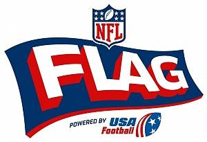 WHYS Youth Flag Football Program
