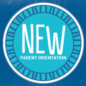 Babysitting for New Parent Orientation