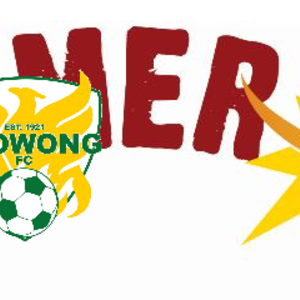 Summer Soccer at Toowong FC