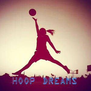 Hoop Dreams Youth Basketball League