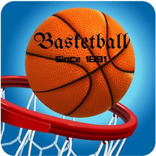 Adult Basketball League