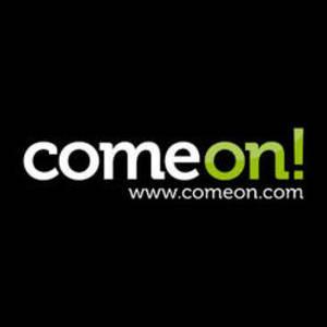 ComeOn! Doubles Tournament