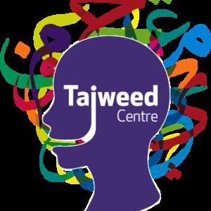 Quran/Tajweed