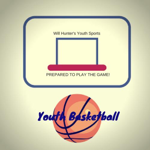WHYS Basketball Program - November