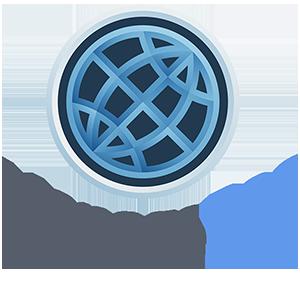 ManageBac Parent Workshop
