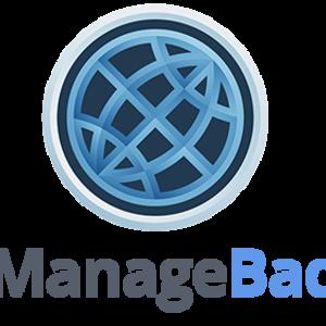 ManageBac Parent Workshop (Nov 29)
