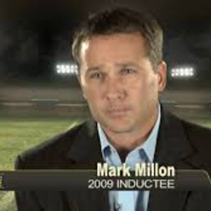 Mark Millon Lacrosse Camp