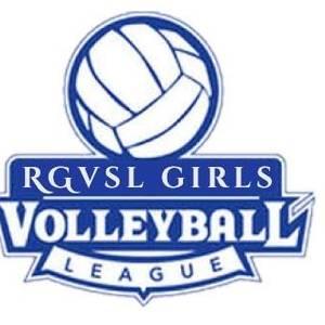 2017 Summer Volleyball League