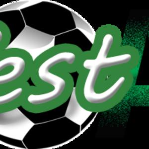 GoalFest 3v3 Soccer Tournament 2017