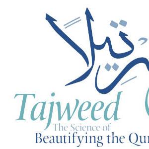 Quran Memorization and Tajweed